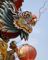 Кто я по китайскому гороскопу онлайн