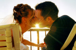 Совместимость имен в любви и браке бесплатно и без регистрации