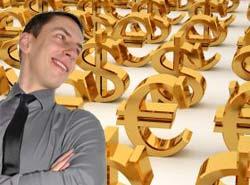 Как сделать карьеру по знаку Зодиака? Профессии, которые принесут вам деньги и успех