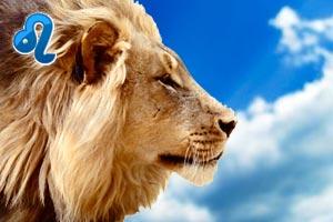 характер человека со знаком зодиака лев