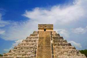 Твой майянский гороскоп