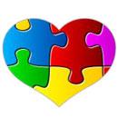 Совместимость Стрельца в любви и браке | Интересный Зодиак