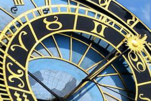 гороскоп на сегодня | 1001 ГОРОСКОП